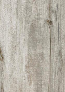 Deco Granit Dco Pierres Naturelles Lorraine Amazonia