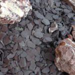 Deco Granit Dco Pierres Naturelles Lorraine Concassés