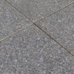 Deco Granit Dco Pierres Naturelles Lorraine Granit Basalte