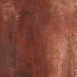 Deco Granit Dco Pierres Naturelles Lorraine Gre Cerame