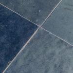 Deco Granit Dco Pierres Naturelles Lorraine Gres Ardoise
