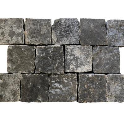 Deco Granit Dco Pierres Naturelles Lorraine Paves