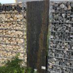 Deco Granit Dco Pierres Naturelles Lorraine Boite Dco