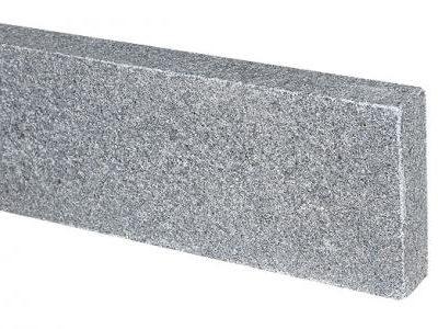 Deco Granit Dco Pierres Naturelles Lorraine Bordures