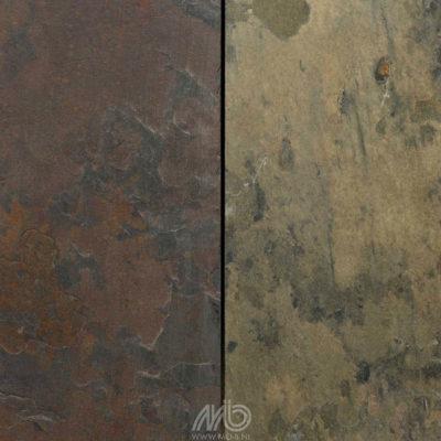 Deco Granit Dco Pierres Naturelles Lorraine Carrelage Pierre Naturelle