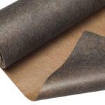Deco Granit Dco Pierres Naturelles Lorraine Colles Nettoyants Plots