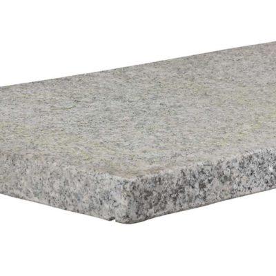 Deco Granit Dco Pierres Naturelles Lorraine Couvertine Margelles