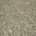 Deco Granit Dco Pierres Naturelles Lorraine Escaliers Marches