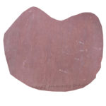Deco Granit Dco Pierres Naturelles Lorraine Opus Incertum