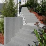 Deco Granit Dco Pierres Naturelles Lorraine Palissages