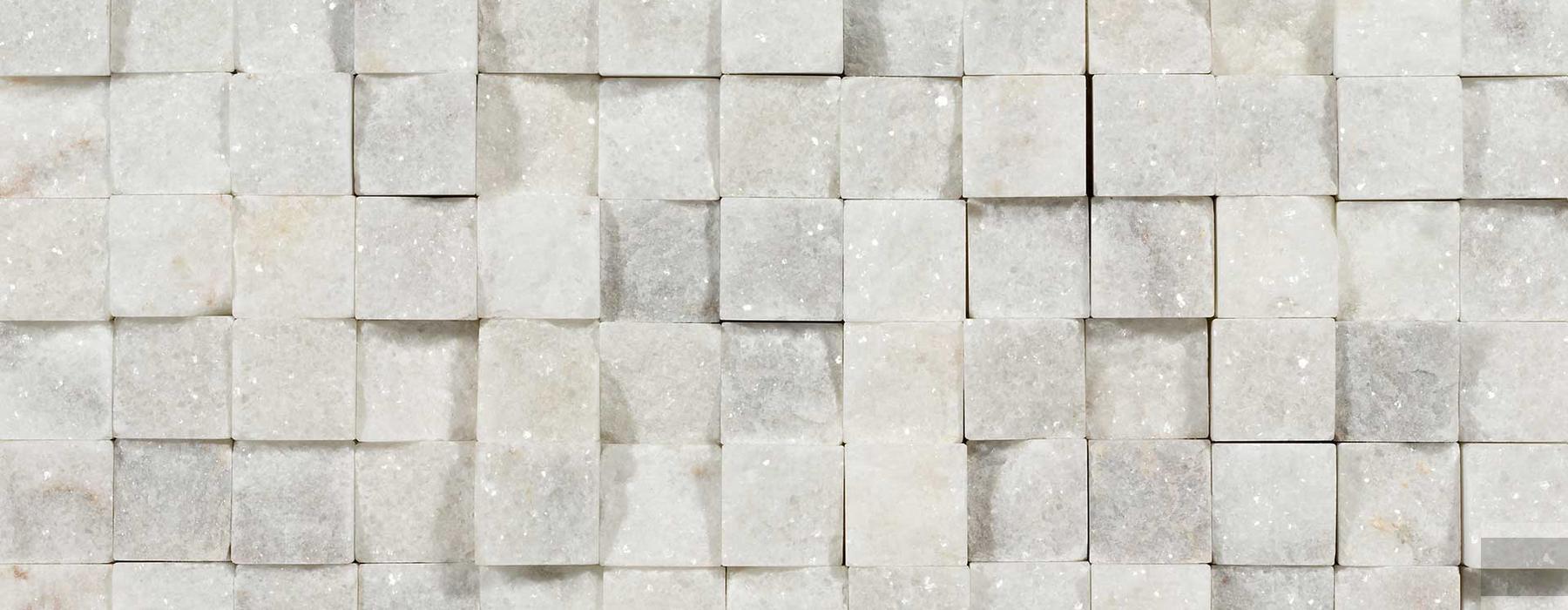 Pierre De Parement En Granit deco granit dco pierres naturelles lorraine parement