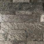 Deco Granit Dco Pierres Naturelles Lorraine Parements