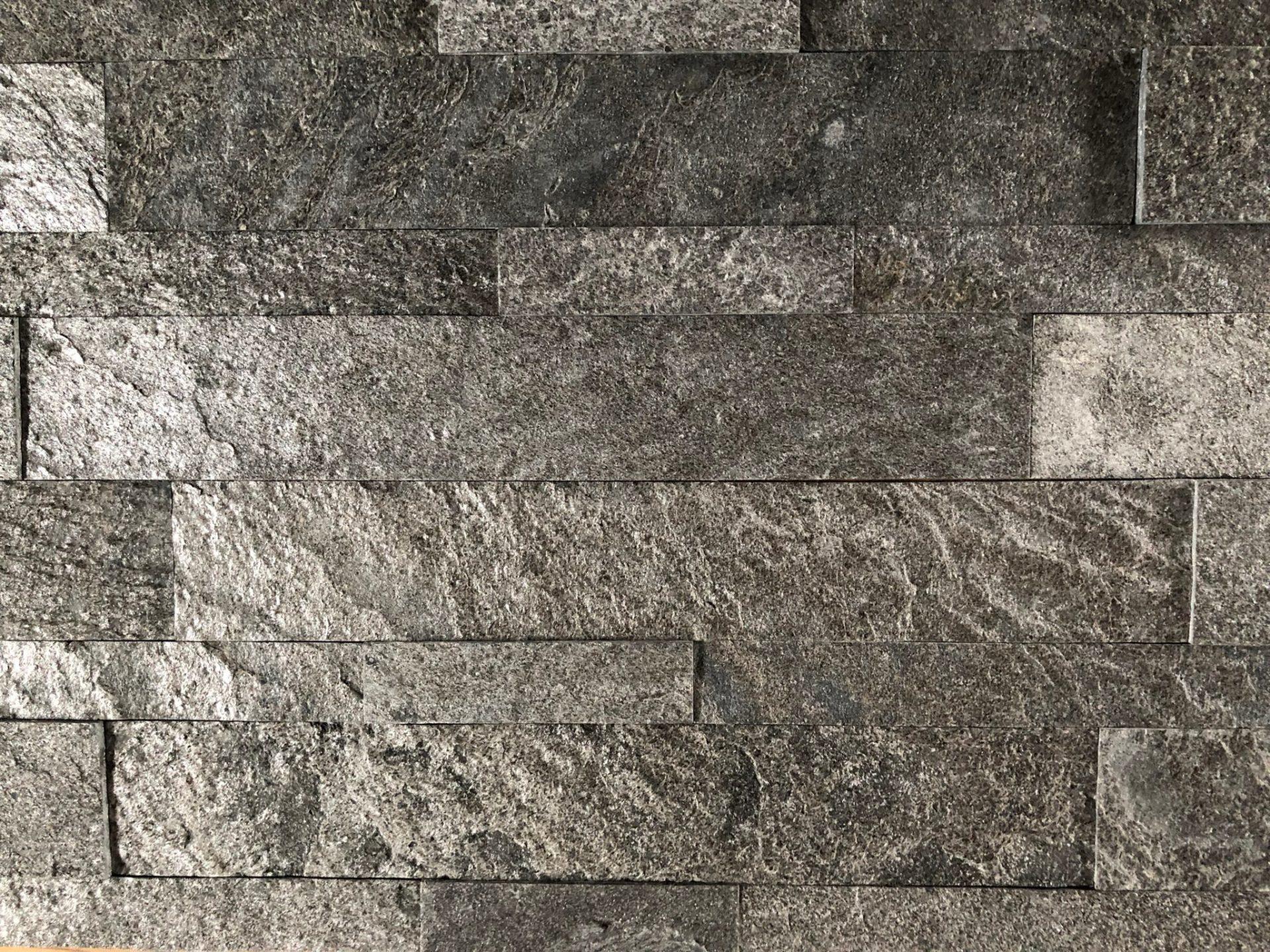 Pierre De Parement En Granit rockwall parement - d'cogranit