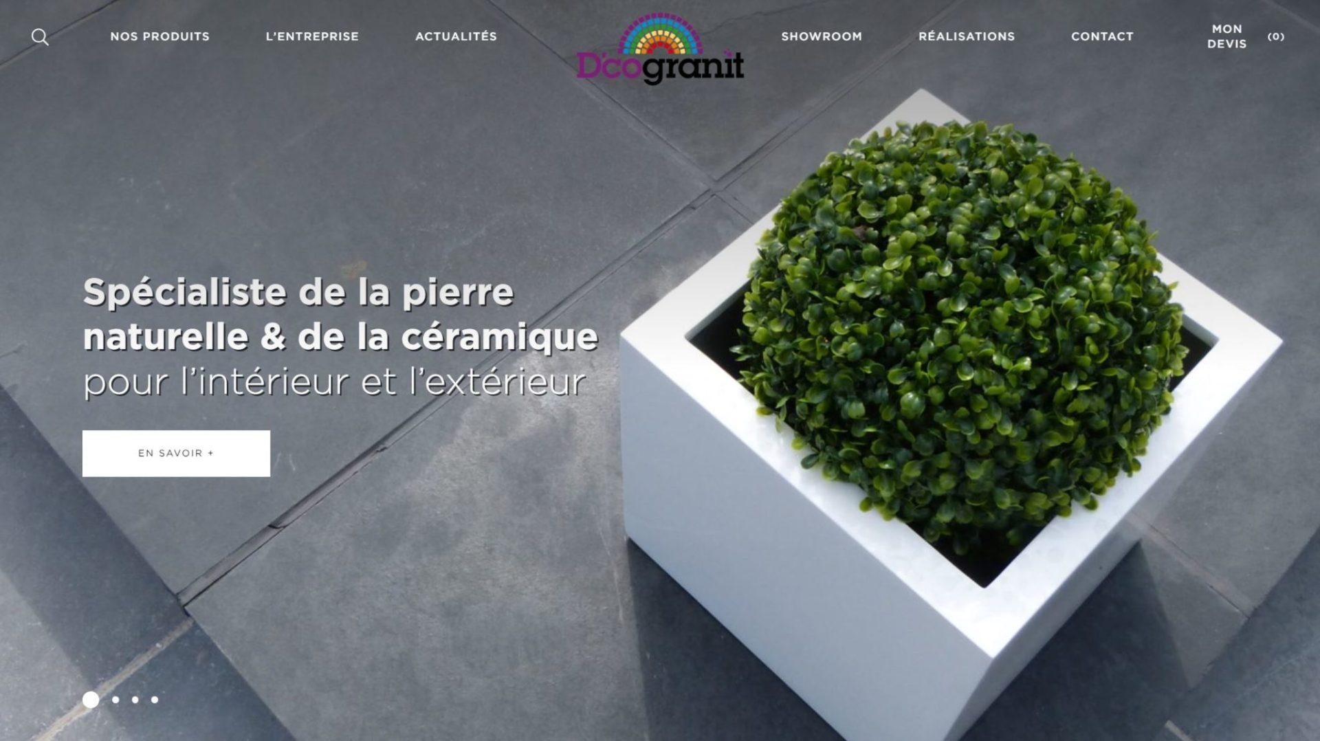 Deco Granit Dco Pierres Naturelles Lorraine Dcogranit Accueil