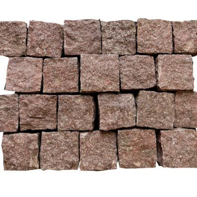 Deco Granit Dco Pierres Naturelles Lorraine Destockage