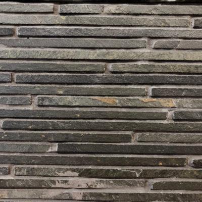 Deco Granit Dco Pierres Naturelles Lorraine Parement Mosaique