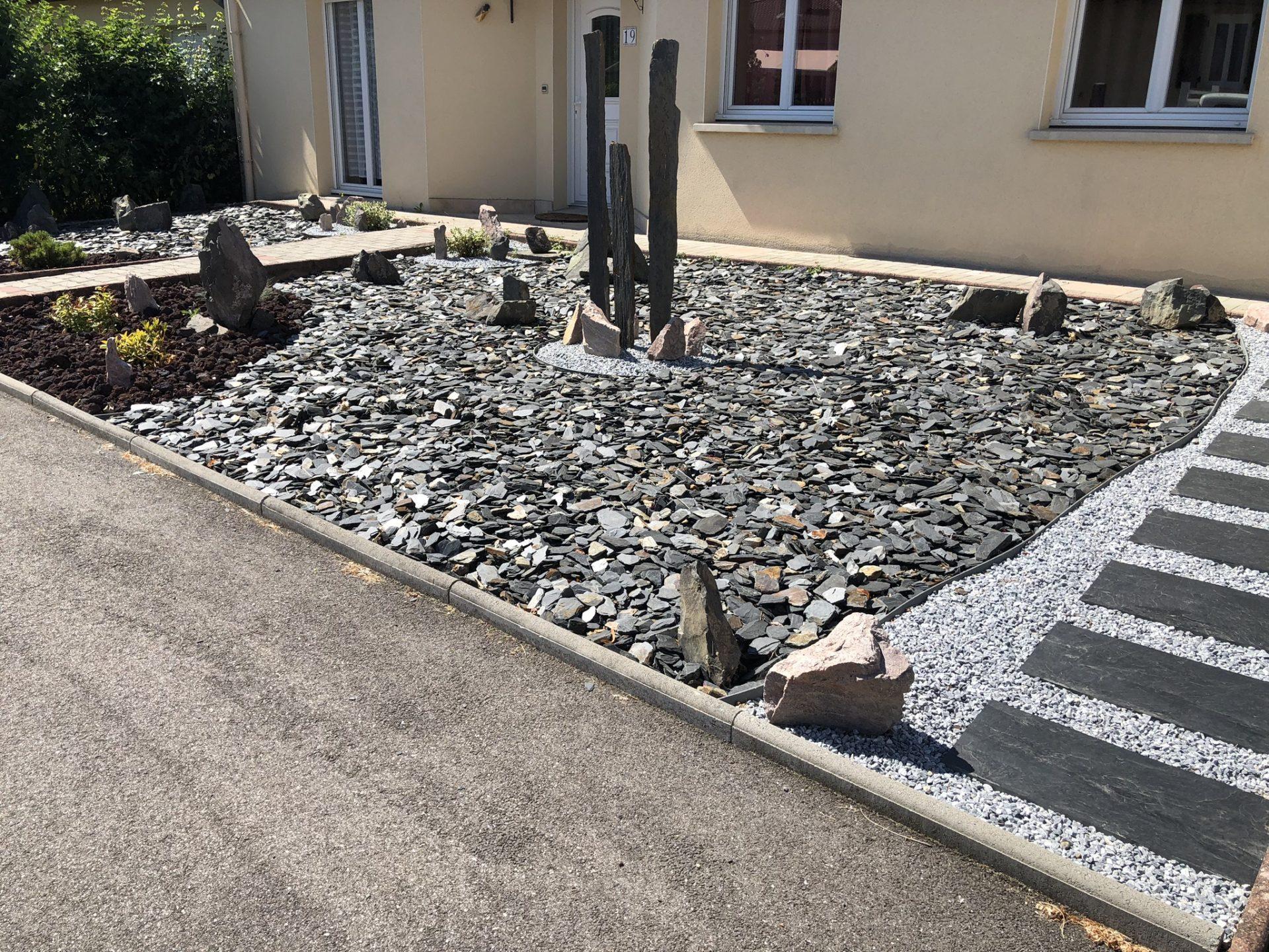 Deco Granit Dco Pierres Naturelles Lorraine Uncategorized