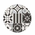 Deco Granit Dco Pierres Naturelles Lorraine Carrelage Ceramique