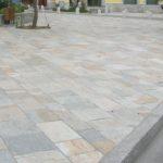 Deco Granit Dco Pierres Naturelles Lorraine Dallages