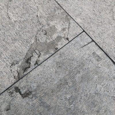 Deco Granit Dco Pierres Naturelles Lorraine Calcaire Travertin