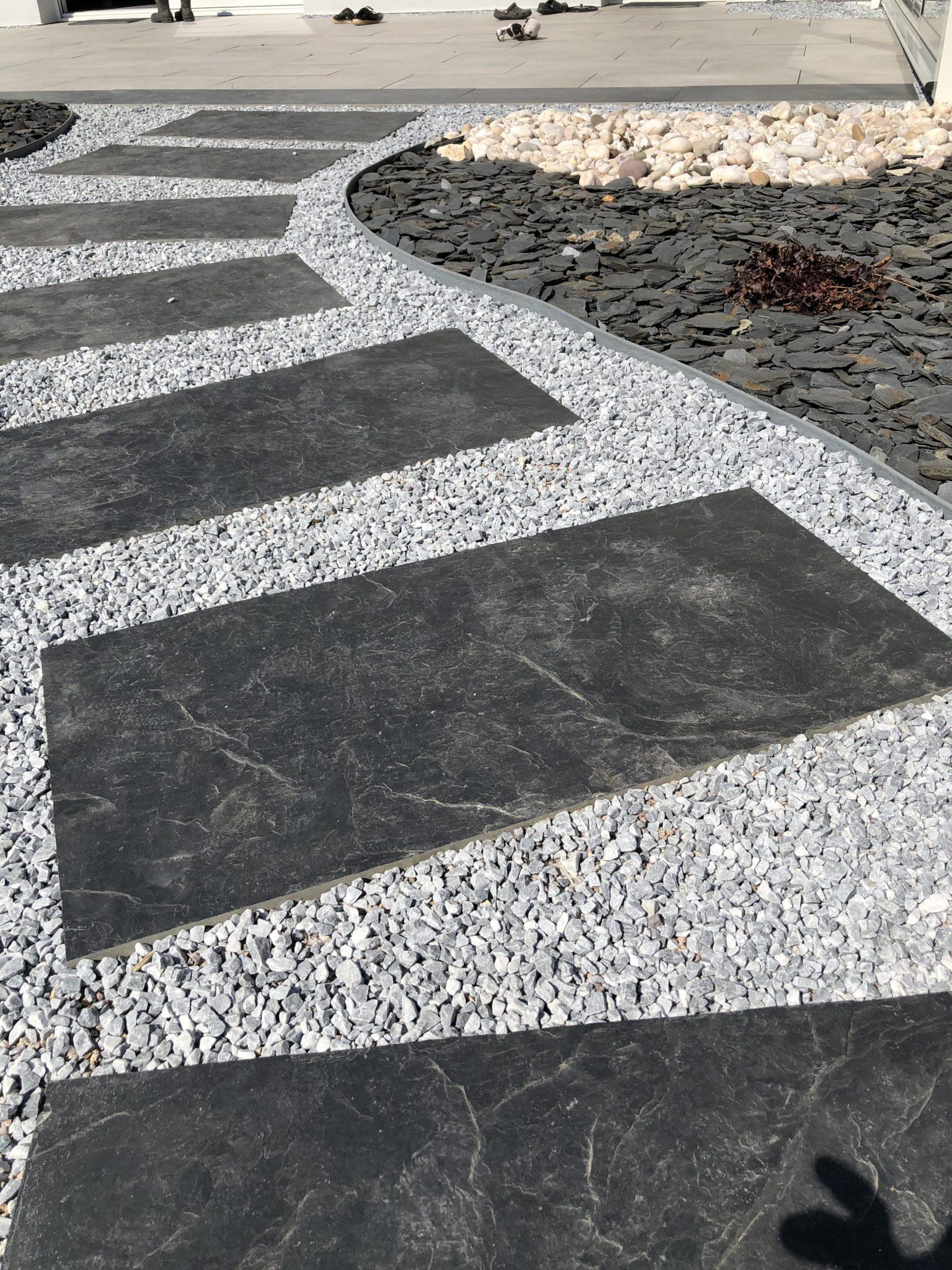 Deco Granit Dco Pierres Naturelles Lorraine Réalisations