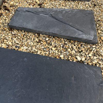 Deco Granit Dco Pierres Naturelles Lorraine Exterieur