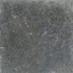 Deco Granit Dco Pierres Naturelles Lorraine Berg