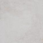 Deco Granit Dco Pierres Naturelles Lorraine Béton