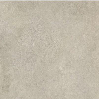 Deco Granit Dco Pierres Naturelles Lorraine Space