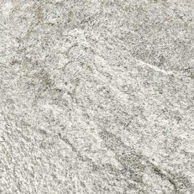 Deco Granit Dco Pierres Naturelles Lorraine Storm