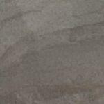 Deco Granit Dco Pierres Naturelles Lorraine Wide